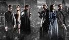 Sin City: A Dame to Kill For - Key art (xs thumbnail)