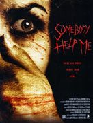 Somebody Help Me - Movie Poster (xs thumbnail)