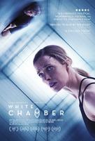 White Chamber - Movie Poster (xs thumbnail)