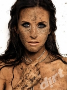 """Dirt"" - poster (xs thumbnail)"