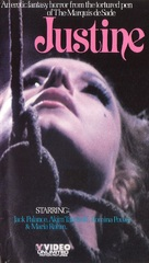 Justine de Sade - Movie Cover (xs thumbnail)