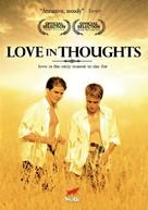 Was nützt die Liebe in Gedanken - DVD cover (xs thumbnail)