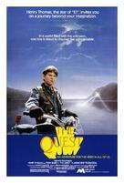 Frog Dreaming - Movie Poster (xs thumbnail)