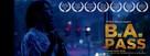B.A. Pass - Indian Movie Poster (xs thumbnail)