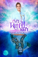 """Every Witch Way"" - Movie Poster (xs thumbnail)"