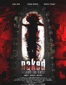 Naked Beneath the Water - Movie Poster (xs thumbnail)