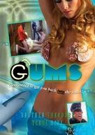 Gums - DVD cover (xs thumbnail)