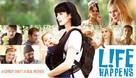 L!fe Happens - Movie Poster (xs thumbnail)