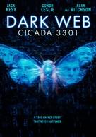 Dark Web: Cicada 3301 - Video on demand movie cover (xs thumbnail)