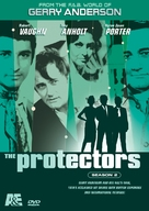 """""""The Protectors"""" - Movie Cover (xs thumbnail)"""