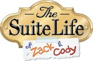 """The Suite Life of Zack and Cody"" - Logo (xs thumbnail)"