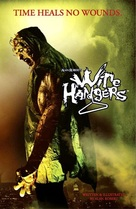 Wire Hangers - Movie Poster (xs thumbnail)