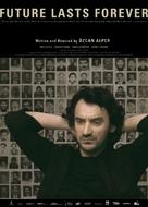 Gelecek Uzun Sürer - Movie Poster (xs thumbnail)