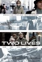Zwei Leben - Movie Poster (xs thumbnail)