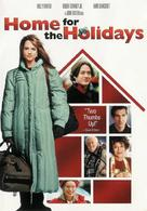 Home for the Holidays - Movie Cover (xs thumbnail)