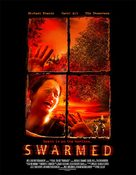 Swarmed - Movie Poster (xs thumbnail)