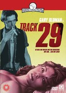 Track 29 - British DVD cover (xs thumbnail)