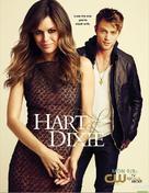 """Hart of Dixie"" - Movie Poster (xs thumbnail)"