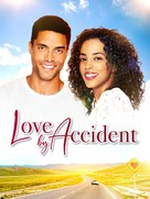 Love by Accident - Movie Cover (xs thumbnail)