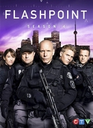 """""""Flashpoint"""" - Canadian DVD movie cover (xs thumbnail)"""