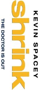 Shrink - Logo (xs thumbnail)