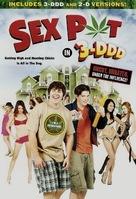 Sex Pot - Movie Cover (xs thumbnail)
