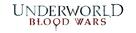 Underworld: Blood Wars - Logo (xs thumbnail)