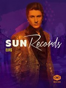 """Sun Records"" - Movie Poster (xs thumbnail)"
