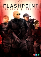"""Flashpoint"" - Canadian DVD cover (xs thumbnail)"