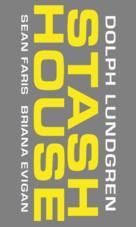 Stash House - Logo (xs thumbnail)