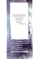 Broadway Danny Rose - Movie Cover (xs thumbnail)