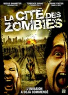 Last Rites - French Movie Poster (xs thumbnail)