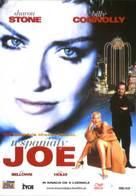 Beautiful Joe - Polish poster (xs thumbnail)