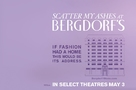 Scatter My Ashes at Bergdorf's - Movie Poster (xs thumbnail)