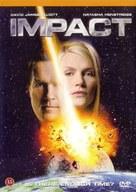 """Impact"" - Danish DVD movie cover (xs thumbnail)"