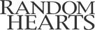 Random Hearts - Logo (xs thumbnail)