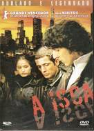 L'appât - Brazilian Movie Cover (xs thumbnail)