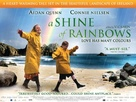 A Shine of Rainbows - British Movie Poster (xs thumbnail)
