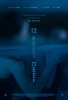 The Deep End - Movie Poster (xs thumbnail)