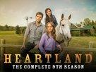 """Heartland"" - Movie Cover (xs thumbnail)"