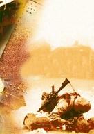 Black Hawk Down - Key art (xs thumbnail)