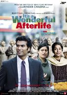 It's a Wonderful Afterlife - Indian Movie Poster (xs thumbnail)
