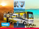 """""""Big Time RV"""" - Video on demand movie cover (xs thumbnail)"""