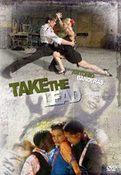 Take The Lead - Swedish Movie Cover (xs thumbnail)