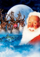 The Santa Clause 2 - Key art (xs thumbnail)