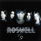 """Roswell"" - Movie Poster (xs thumbnail)"