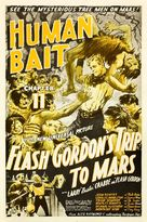 Flash Gordon's Trip to Mars - Movie Cover (xs thumbnail)