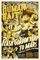Flash Gordon's Trip to Mars - Movie Cover (xs thumbnail)