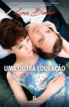 An Education - Portuguese poster (xs thumbnail)