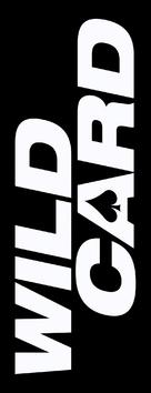 Wild Card - Logo (xs thumbnail)